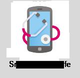 Smartphone Hilfe