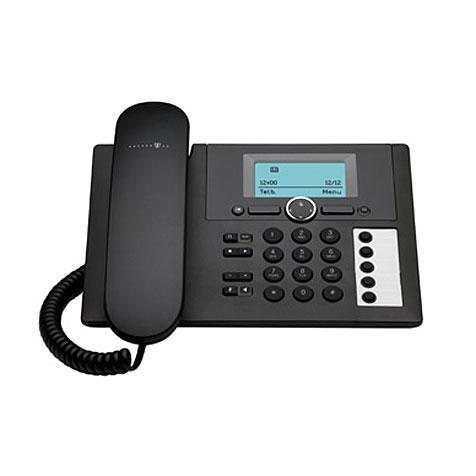 concept pa 415 schnurgebundenes telefon kaufen telekom