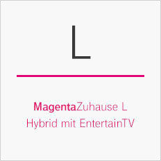 magentazuhause l hybrid mit entertaintv