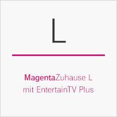 magentazuhause l mit entertaintv plus