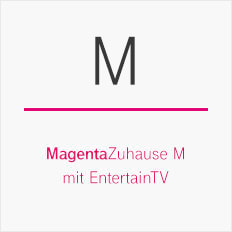 magentazuhause m mit entertaintv