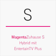 magentazuhause s hybrid mit entertaintv plus