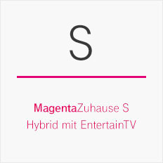 magentazuhause s hybrid mit entertaintv