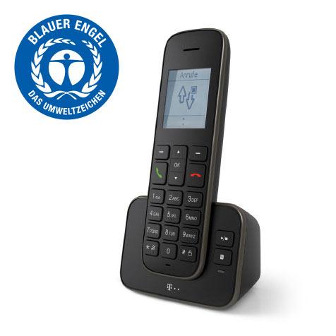 Bester Festnetz-Telefon-Service