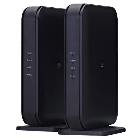 speed home bridge online kaufen telekom. Black Bedroom Furniture Sets. Home Design Ideas
