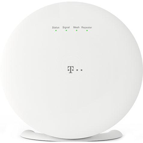 Speed Home Wifi Bestellen Telekom