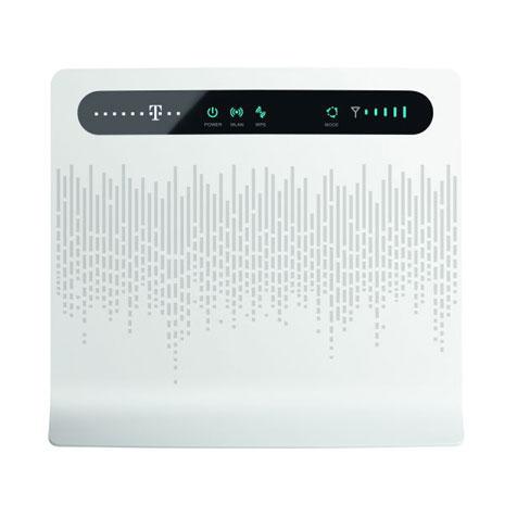 speedport lte ii wlan router kaufen telekom. Black Bedroom Furniture Sets. Home Design Ideas