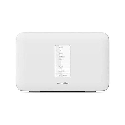 speedport w 922v wlan router jetzt bestellen telekom. Black Bedroom Furniture Sets. Home Design Ideas