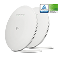 speed home wifi duo