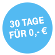 30 tage fuer null euro