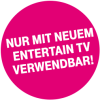 entertain tv neu