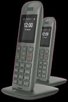 Telekom Festnetz Kundencenter Telefonnummer