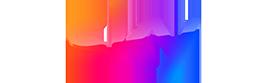 Sky Homepage Kundencenter