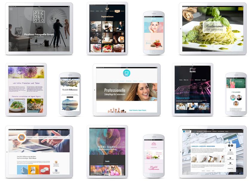 Telekom homepage login