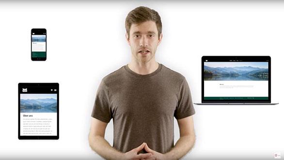Drei Webshop Pakete Für Jeden Bedarf Telekom