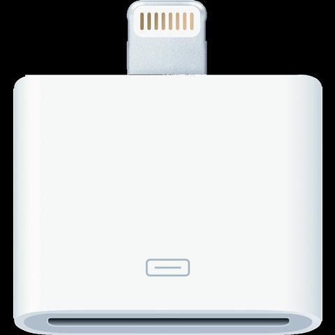 apple-lightning-auf-30pin-adapter-vorne