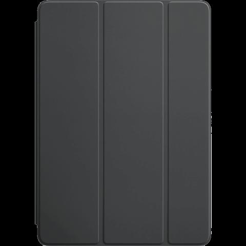 apple-ipad-air2-smartcover-vorne