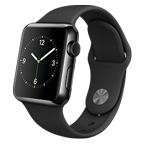 apple-watch-38-mm-space-black-kategorie