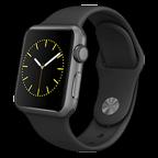 apple-watch-sport-38-mm-space-grey-kategorie