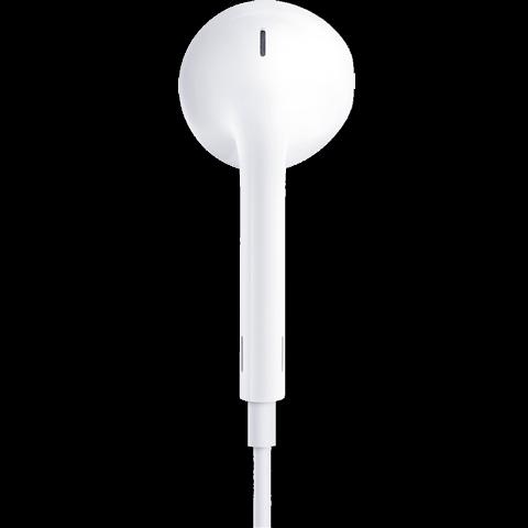 apple-earpods-inkl-remote-und-mic-hinten