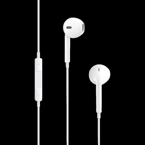 apple-earpods-inkl-remote-und-mic-vorne