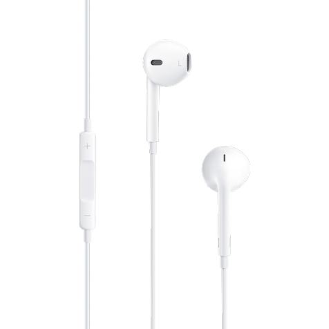 apple-earpods-inkl-remote-und-mic-hero