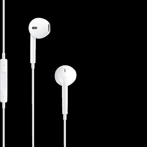 apple-earpods-inkl-remote-und-mic-seitlich