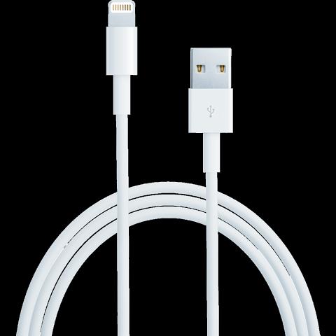 apple-lightning-auf-usb-kabel-vorne