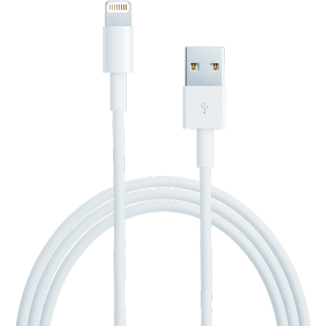 apple-lightning-auf-usb-kabel-hero