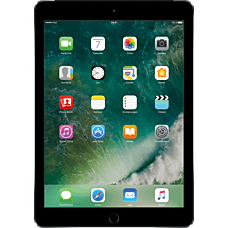 apple-ipad-air-2-wifi-64gb-spacegrau-katalog