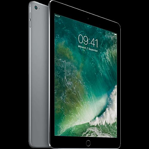 apple-ipad-air-2-wifi-spacegrau-vorne-und-hinten