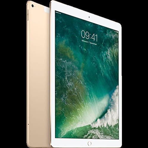 apple-ipad-pro-wifi-cellular-128gb-gold-vorne-und-hinten