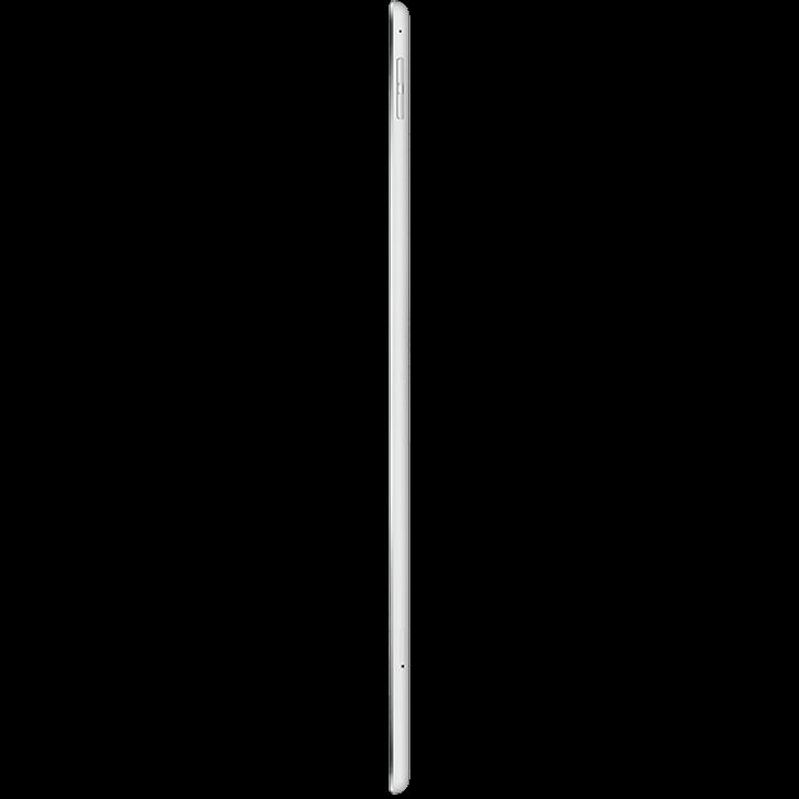 apple-ipad-pro-wifi-cellular-128gb-silber-seitlich