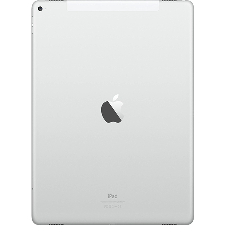 apple-ipad-pro-wifi-cellular-128gb-silber-hinten