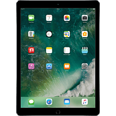 apple-ipad-pro-wifi-cellular-128gb-spacegrau-katalog