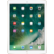 apple-ipad-pro-wifi-cellular-128gb-gold-katalog