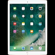 "Apple 12,9 "" iPad Pro"