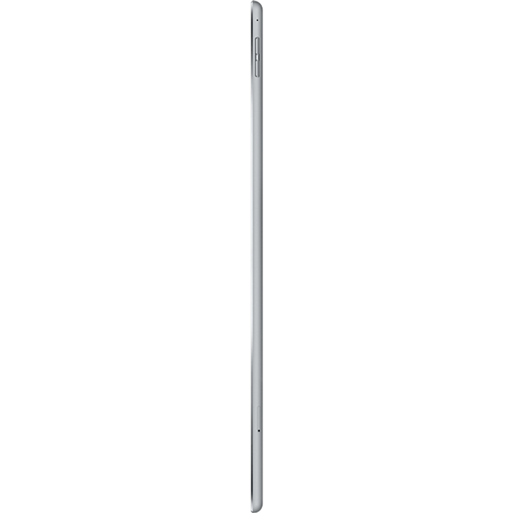 apple-ipad-pro-wifi-cellular-128gb-spacegrau-seitlich