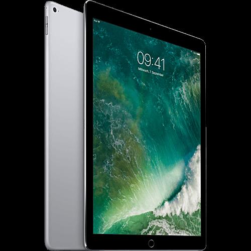 apple-ipad-pro-wifi-cellular-128gb-spacegrau-vorne-und-hinten