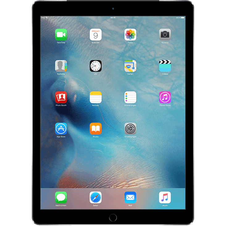 apple-ipad-pro-wifi-cellular-128gb-spacegrau-vorne
