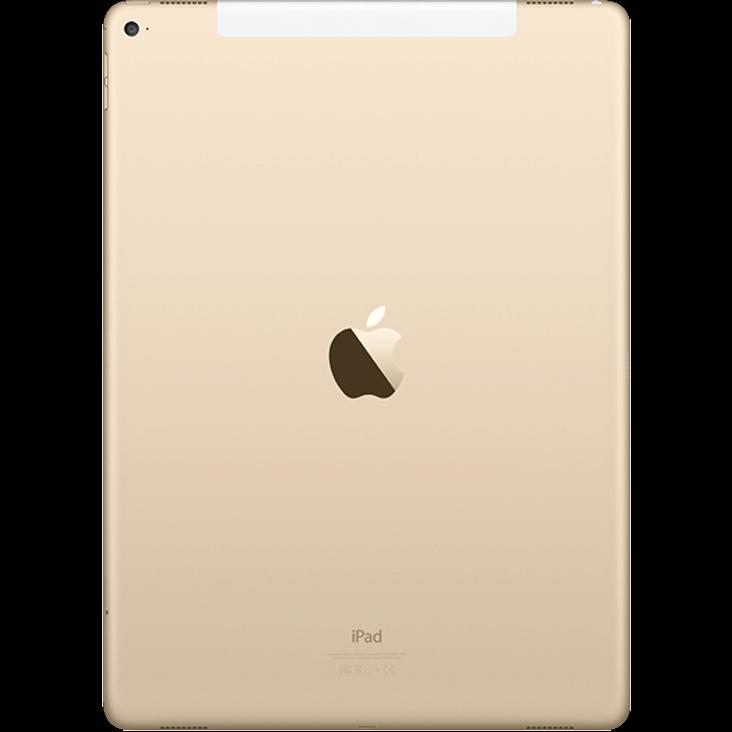 apple-ipad-pro-wifi-cellular-128gb-gold-hinten
