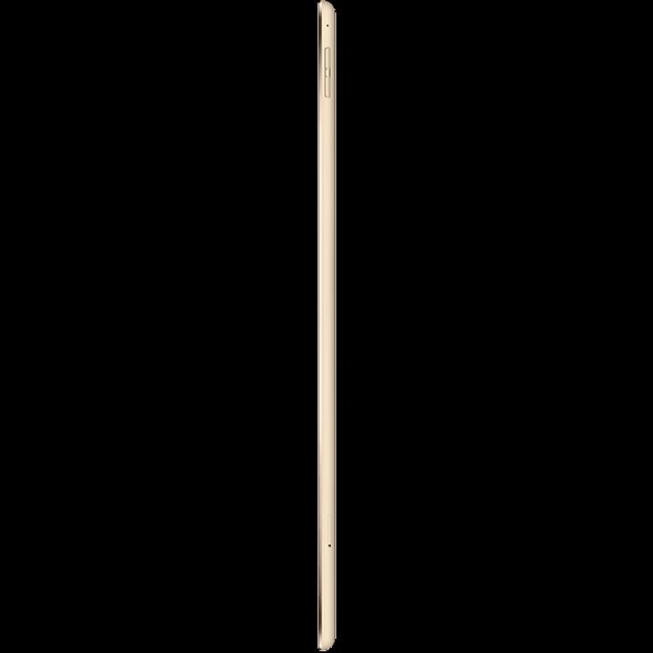 apple-ipad-pro-wifi-cellular-128gb-gold-seitlich