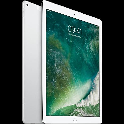 apple-ipad-pro-wifi-cellular-128gb-silber-vorne-und-hinten