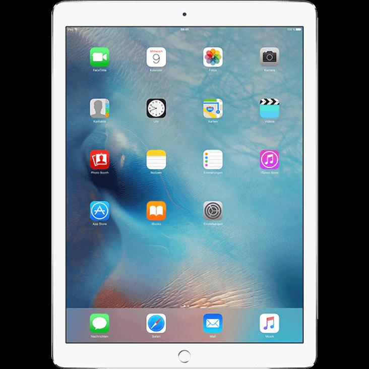 apple-ipad-pro-wifi-cellular-128gb-silber-vorne