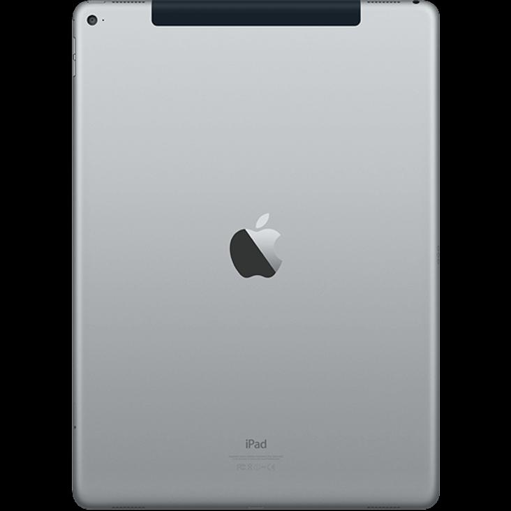 apple-ipad-pro-wifi-cellular-128gb-spacegrau-hinten