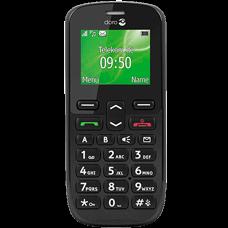 doro-phoneeasy-508s-katalog