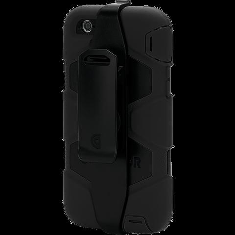 griffin-survivor-apple-iphone-6-schwarz-seitlich