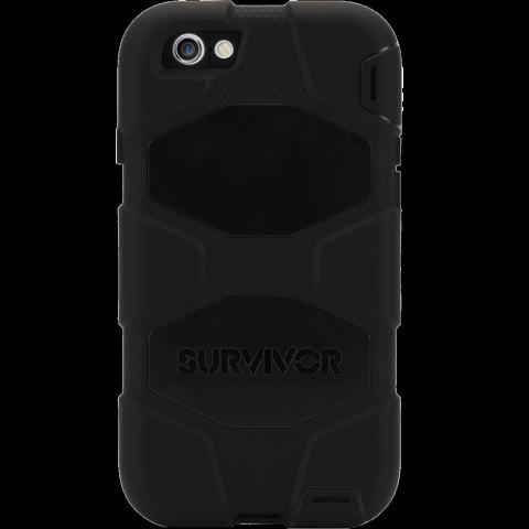 griffin-survivor-apple-iphone-6-schwarz-hinten
