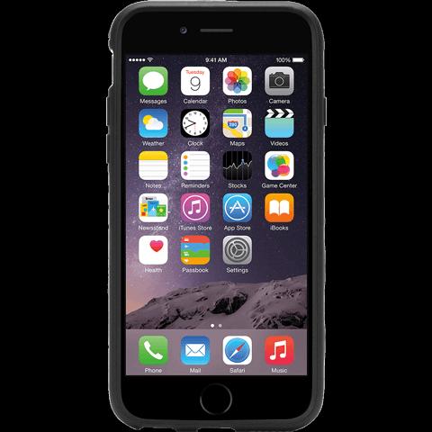 griffin-identity-apple-iphone-6-sw-gelb-vorn