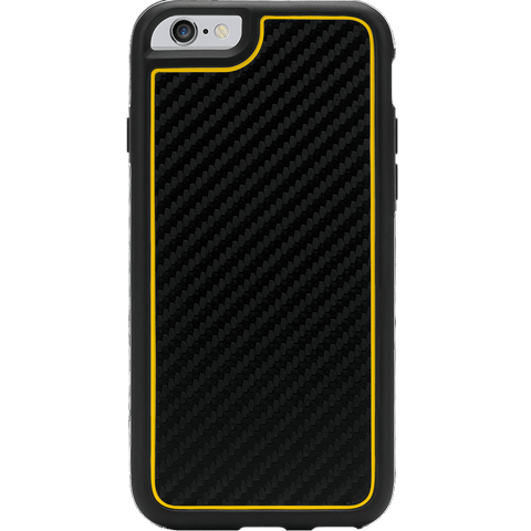 griffin-identity-apple-iphone-6-sw-gelb-hinte